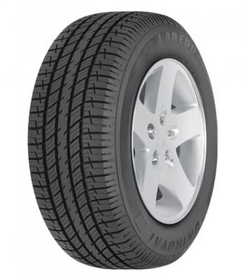 Laredo Cross Country Tour Tires